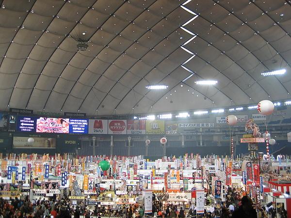 20110109 Tokyo Dome (50).JPG