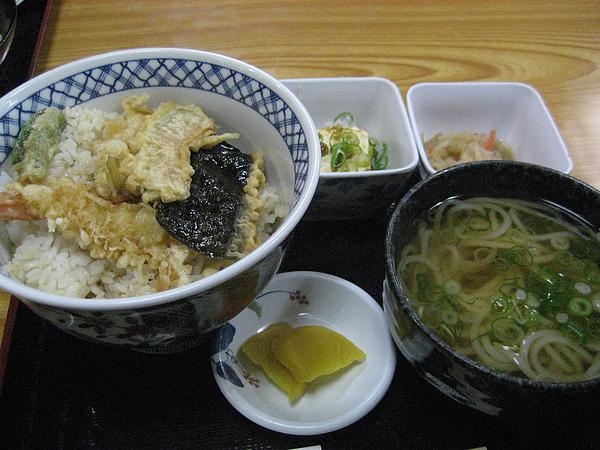 20100501 Osaka (19).JPG