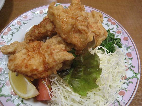 20100501 Osaka (45).JPG