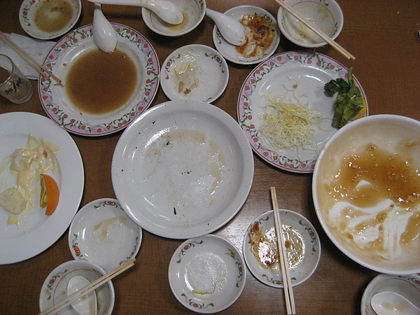 20100501 Osaka (47).JPG