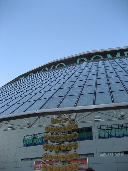20110109 Tokyo Dome (16).JPG