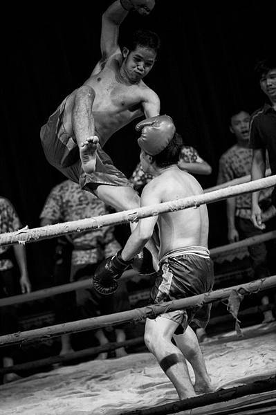 Thailand GOOD Photos 38.jpg