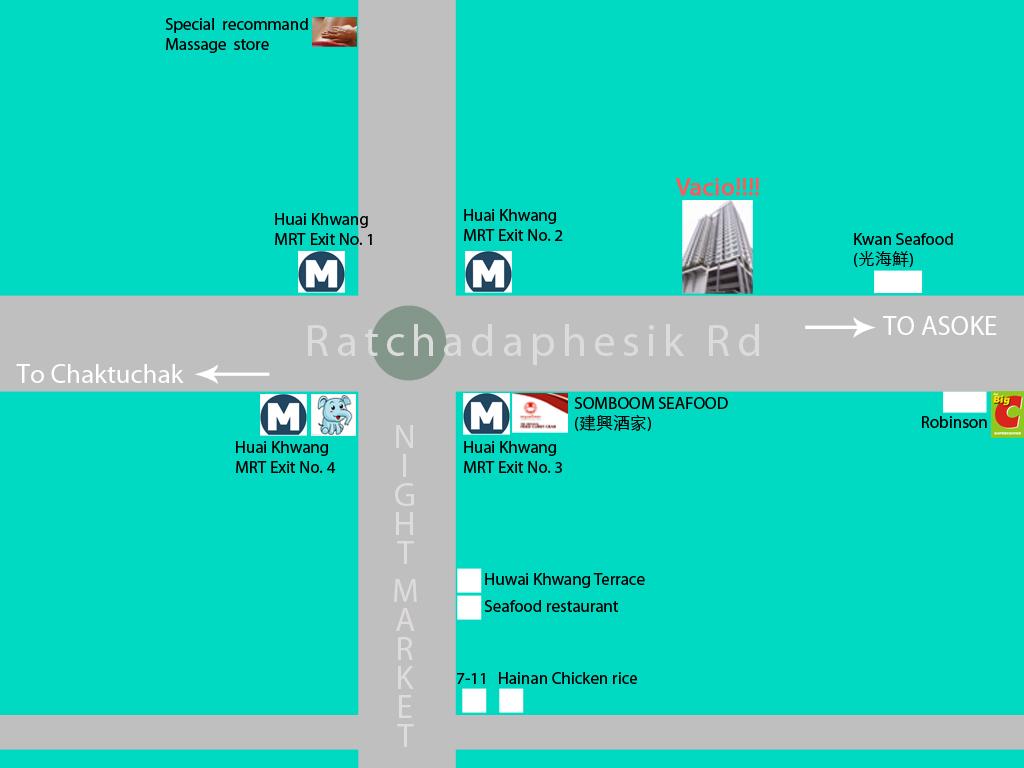 Map Vacio 2