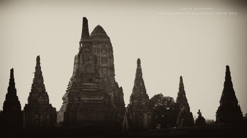 Thailand GOOD Photos 7