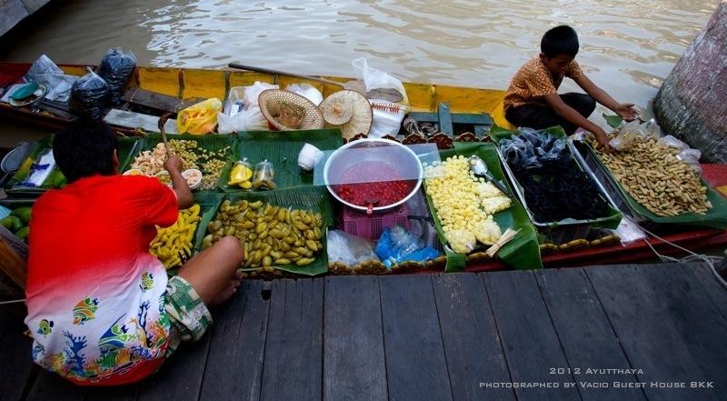 Thailand GOOD Photos 30