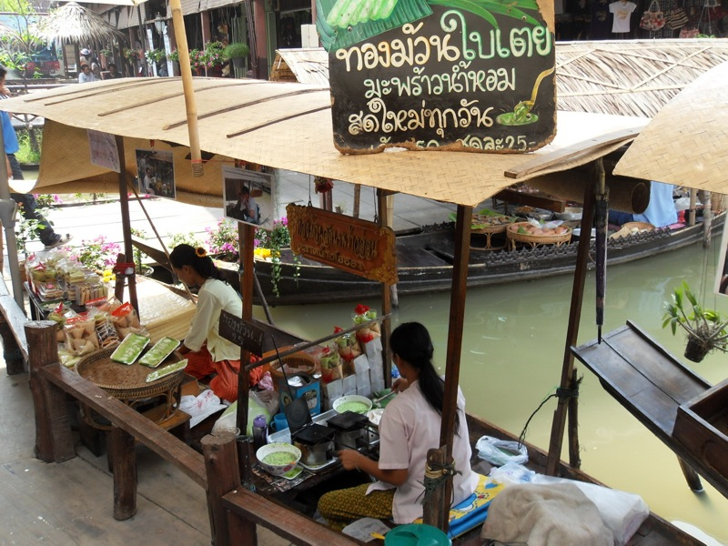 floating_market_01
