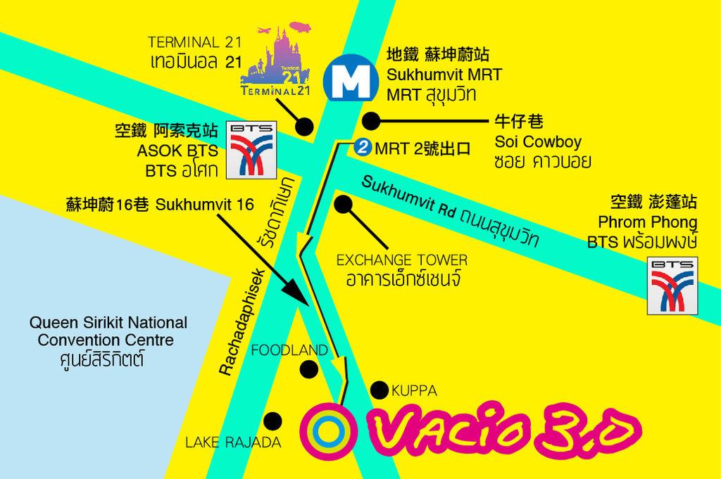 Map0522