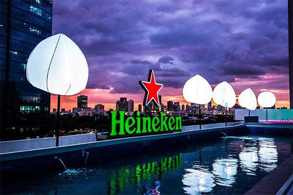 Space16_Heineken_BeekPark2