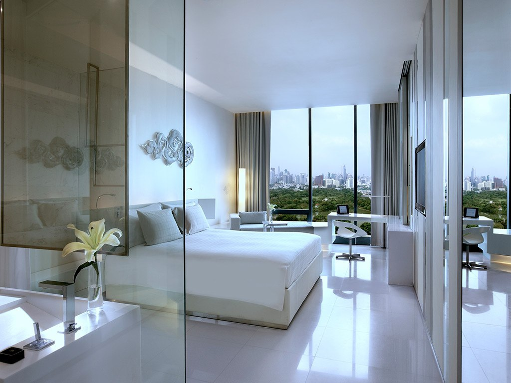 item2.size.hotel-sofitel-so-bangkok-bangkok-thailand-113708-3