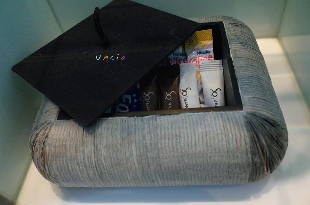 V0013085