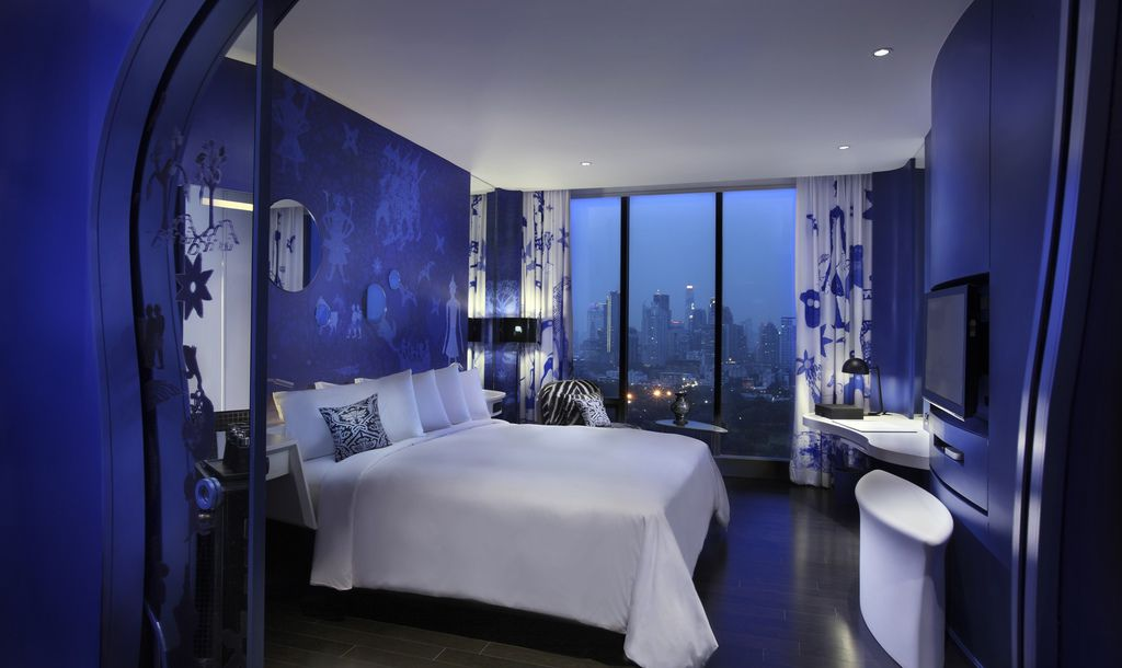 Sofitel-So-Bangkok-Earth-Room