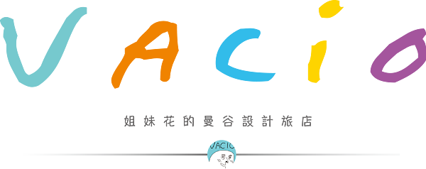 Vacio官網