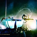 kaan_show_pattaya_(foreigner)_larg_300_200_3.jpg