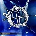 kaan_show_pattaya_(foreigner)_larg_300_200_4.jpg