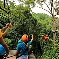 Chonburi-Zipline-flight-of-the-gibbon.jpg