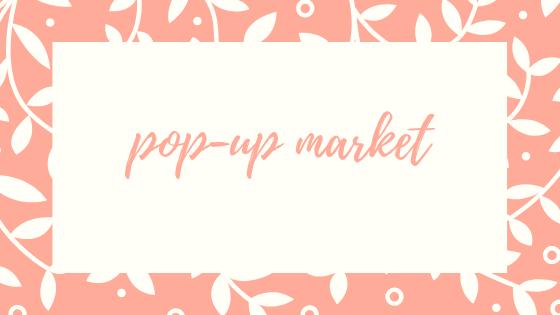 pop-up market.png