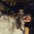 wedding46.jpg