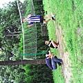 PIC_0299.JPG