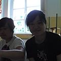 PIC_0314.JPG