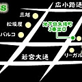 top_map.bmp