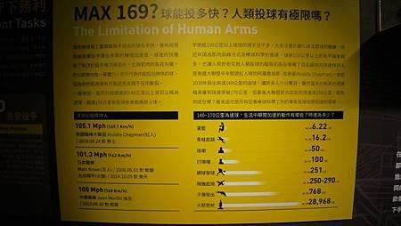 P1080068 (800x450)