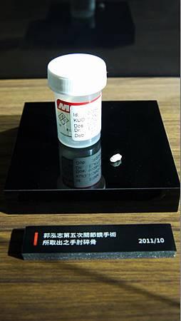 P1080145 (800x450)