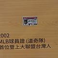 P1110079(001).jpg