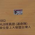 P1110078(001).jpg