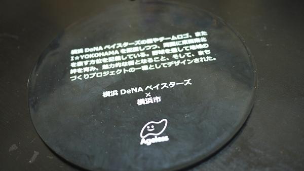 P1110324(001).jpg