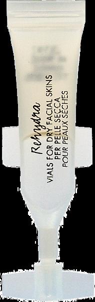 水合保溼濃縮液-01