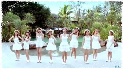 SNSD_001.png