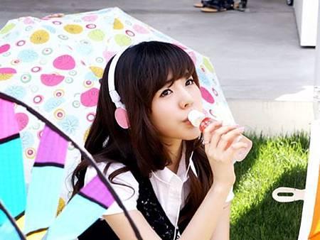 Sunny_02
