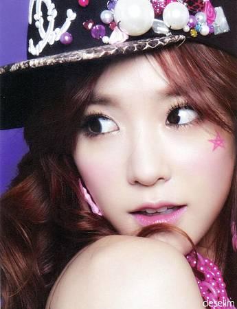 Tiffany24
