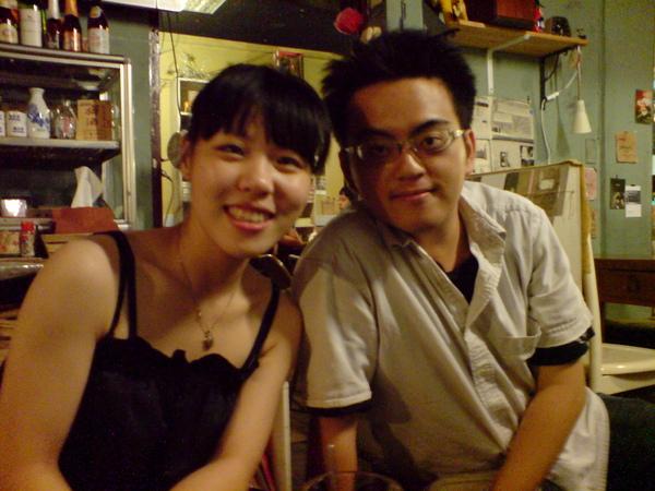 Rachel+Me