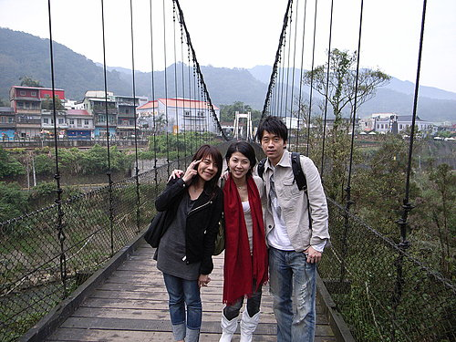 ap_20070320020409227.jpg