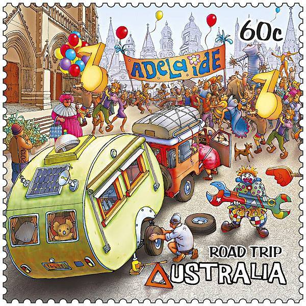 335844_roadtrip2_stamps-2