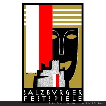 salzburg-logo