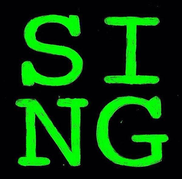 Sing sc