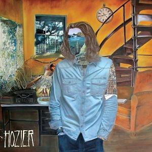 10 Hozier