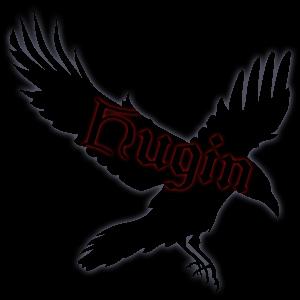 HUGIN-BLACK.jpg