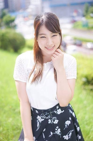 桜ちなみ9.jpg