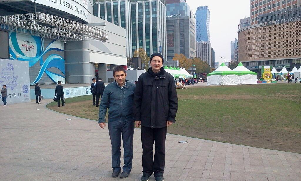 2011-11-12 12.37.55.jpg