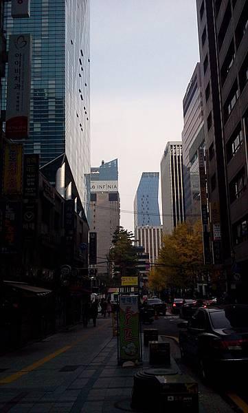 2011-11-12 12.48.03.jpg