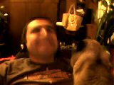 Video call snapshot 15.png
