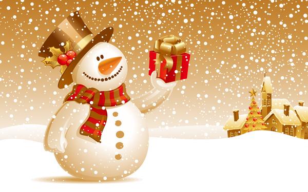 christmas-123.jpg