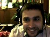 Video call snapshot 26.png
