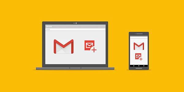 Gmail-add-ons-796x398
