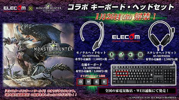 Monster-Hunter-World-package