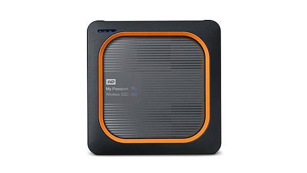 My-Passport-Wireless-SSD
