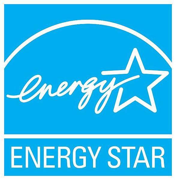 Energy Star 能源之星認證.jpg